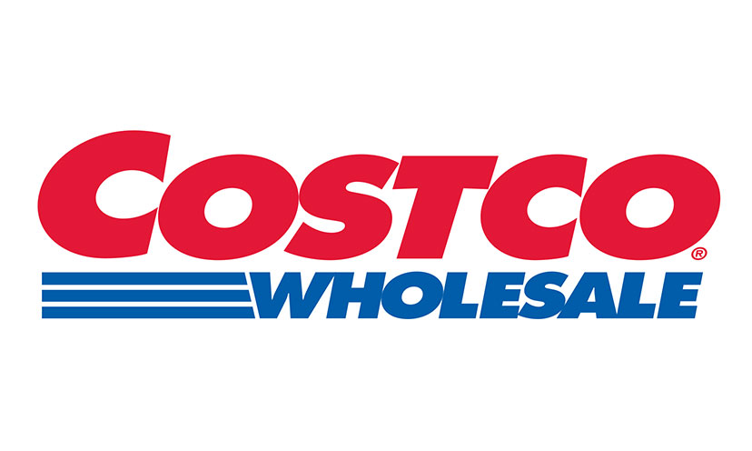 Enter to Win a $50 Costco Gift Card!