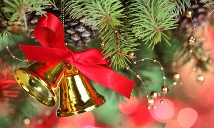 Long Lasting Christmas Trees