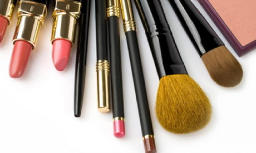 Deals of the Week! Save Huge on Beauty Products at Beauty Encounter!