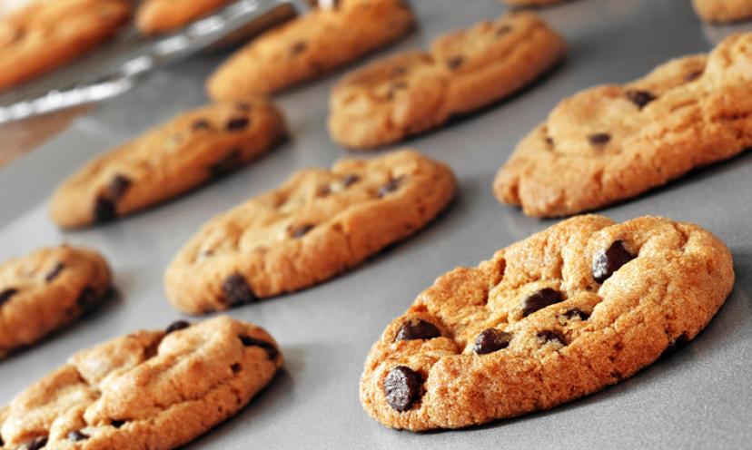 How to Keep Homemade Cookies Fresher, Longer!