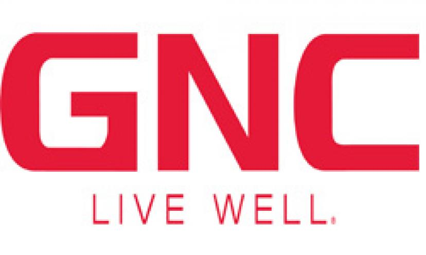 Get a Free Sample of GNC Total Lean [Lean Shake Packet]!