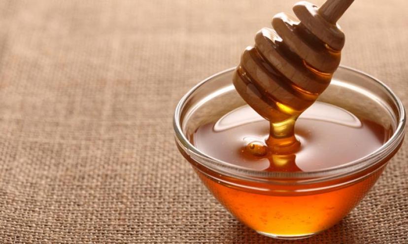 How To Make Honey Last