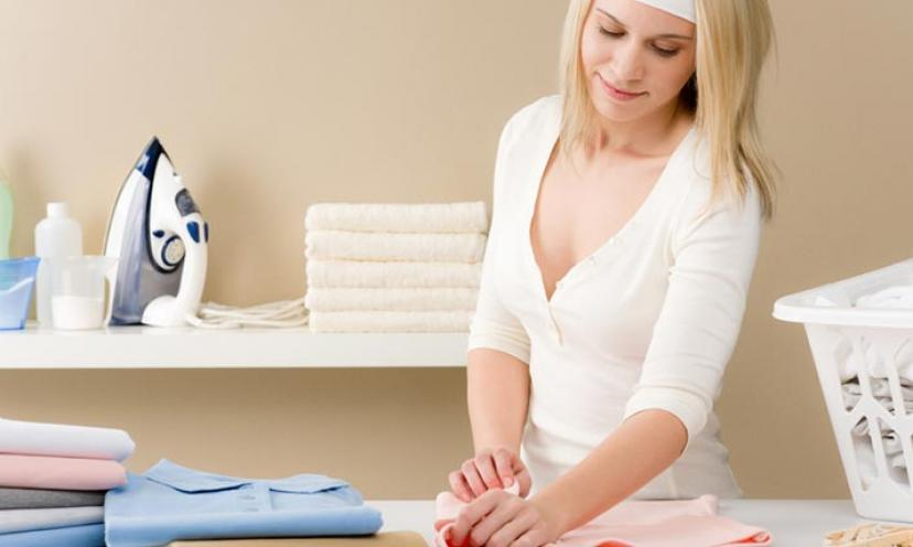 3 Ways to Remove Wrinkles Without Ironing