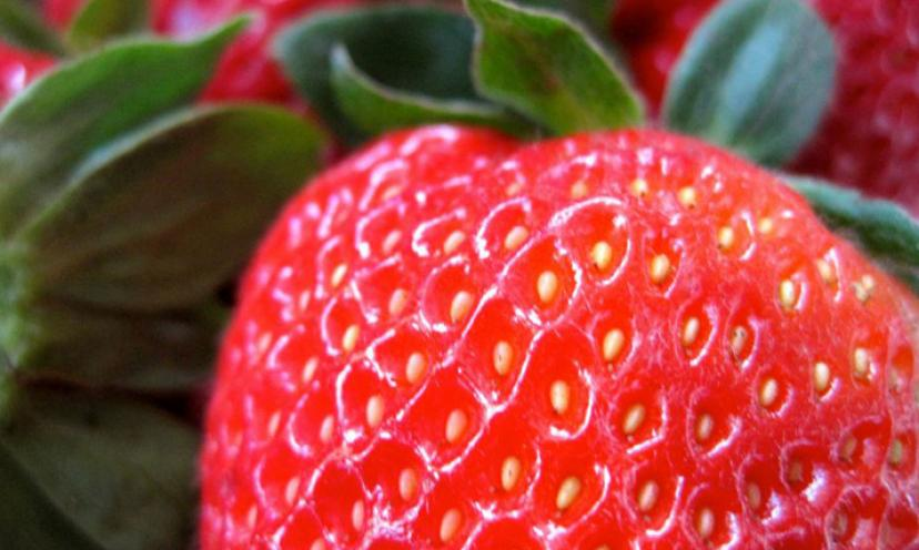 How to Ripen Fruit Quick and Easy