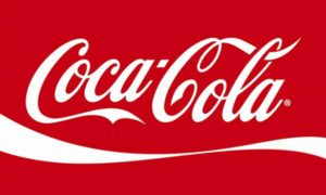 Save $0.50 off any Coca-Cola product!