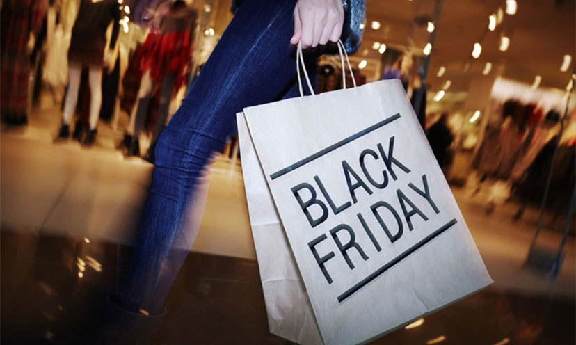 These Tips Guarantee Black Friday Success