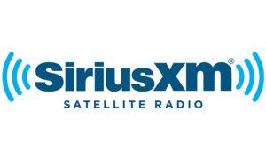 Get Two FREE Weeks of SiriusXM Satellite Radio!