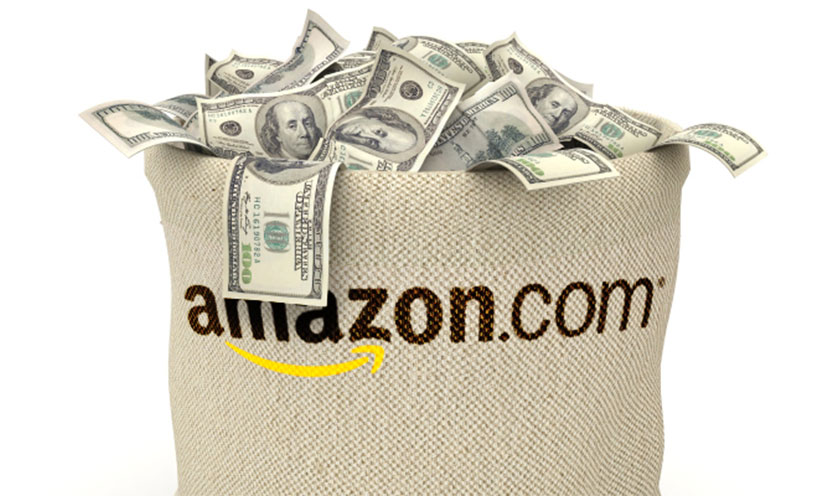 Enter For Your Chance To Win a $500 Amazon Gift Card!