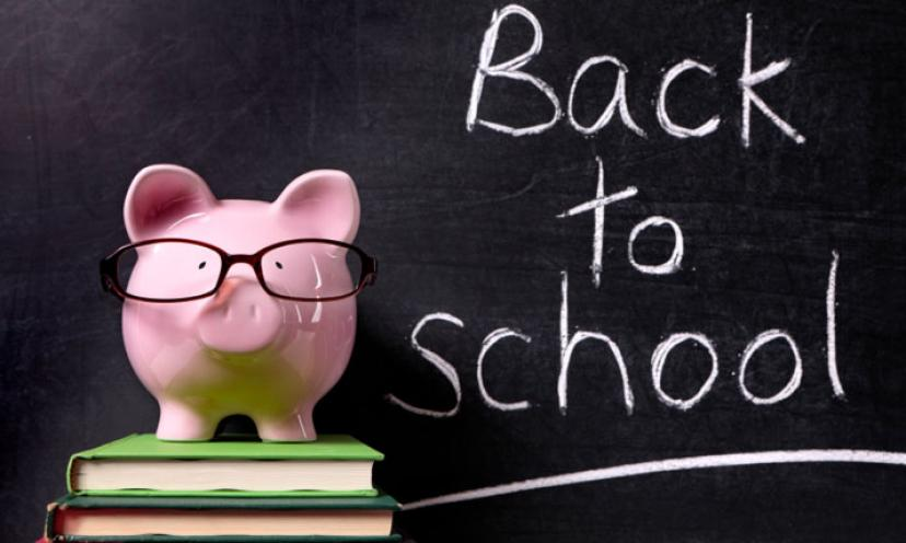 Eight Student Discounts to Look For This Fall