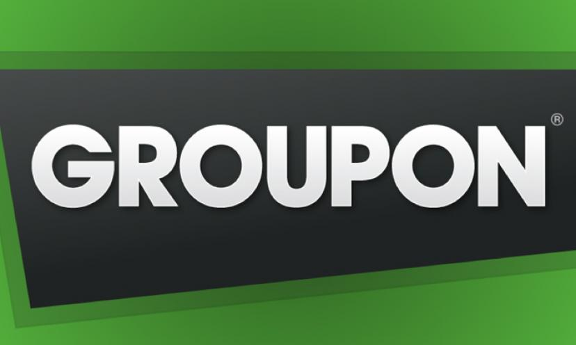 The Pros and Cons of Groupon