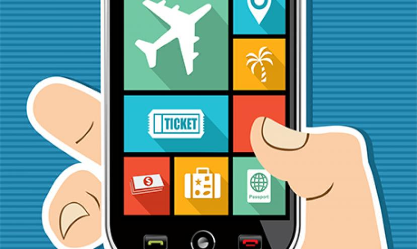 10 Money-Saving Apps You Must Have on Your Smartphone