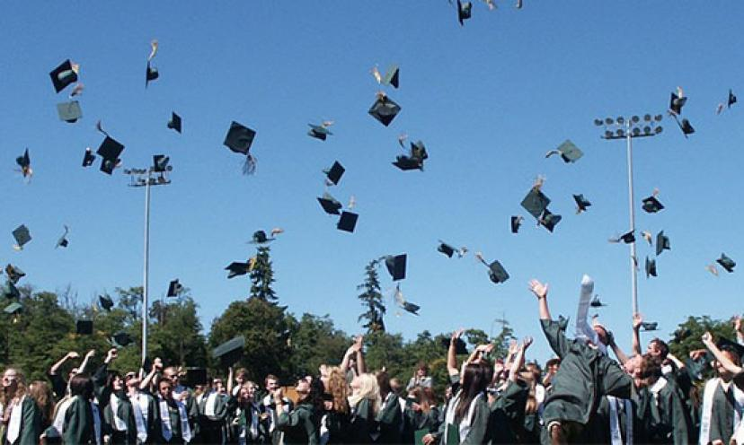 The Best Gifts To Give Your High School Graduate!