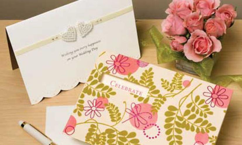 FREE Gift of Kindness Card Can Be Yours Today! Get It Here!