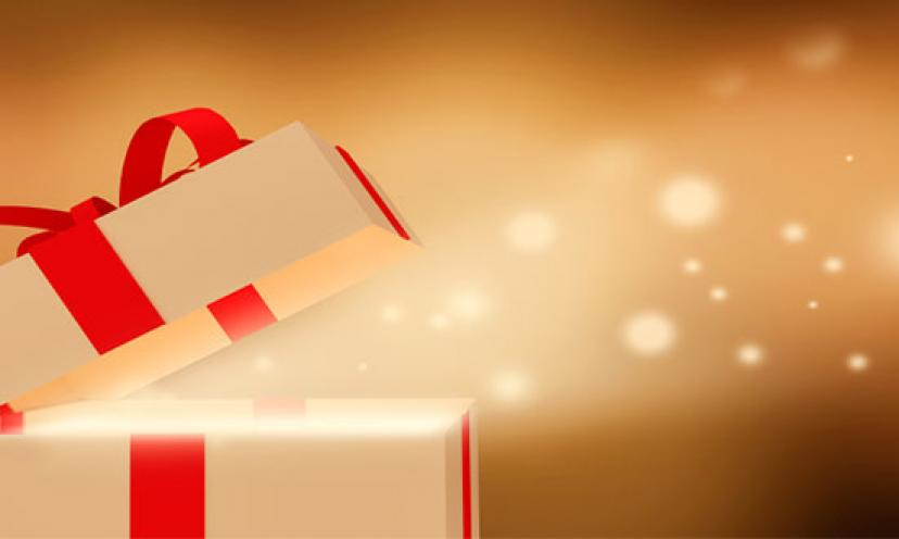 Holiday Gift Guide For Women!