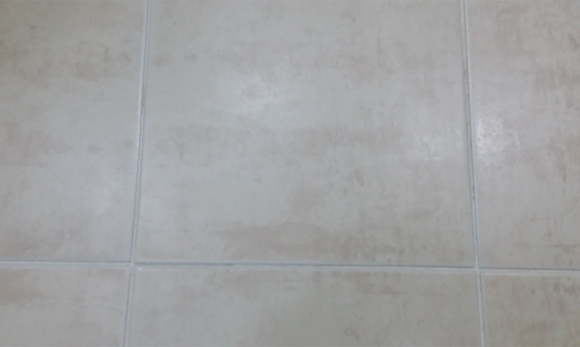Learn How to Keep Bathroom Tiles Clean!