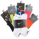Get FREE Nike Socks!