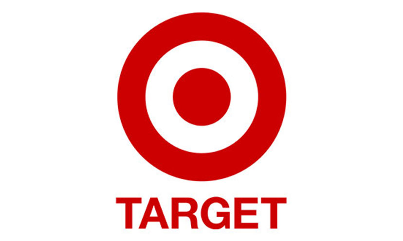 Enter For A Chance To Win a $2,000 Target Gift Card!