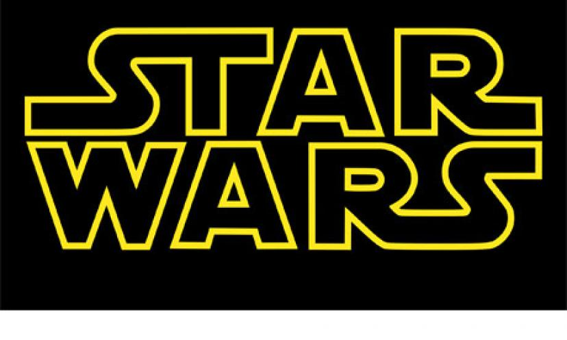 Find Out Which Star Wars Character You Are By Taking This Quiz!