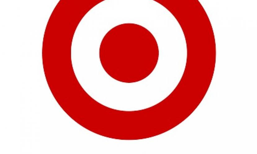 The Target Black Friday ad is here! Here's what to look out for!