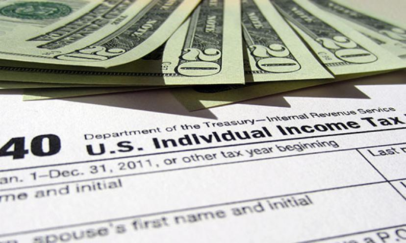5 Surprising Taxes & Deductions You Had No Idea Existed!