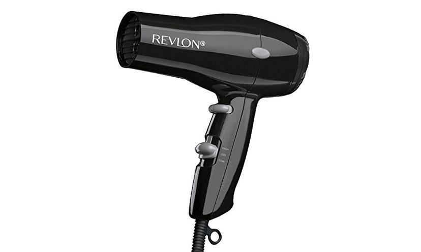 article-hair-dryer