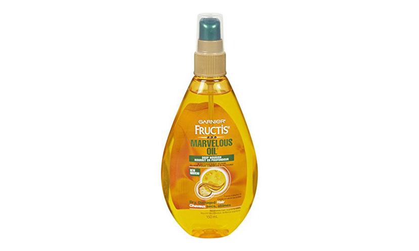 article-hair-oil