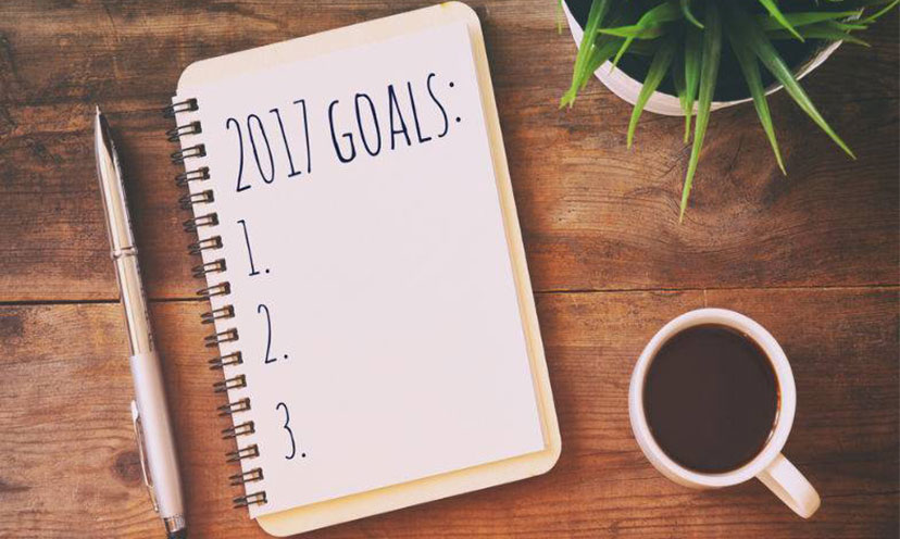 These Common New Year's Resolution Will Save You Big Money