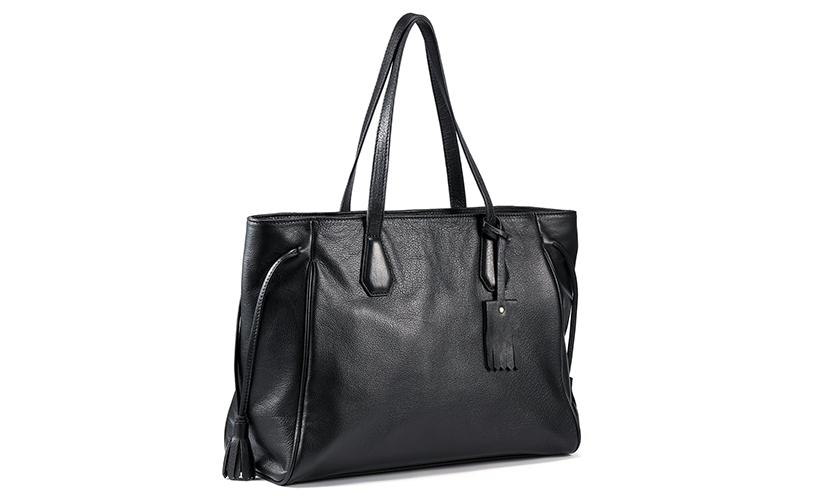 Save 44% on a Kattee Women's Laptop Tote Bag for Only $55.99!