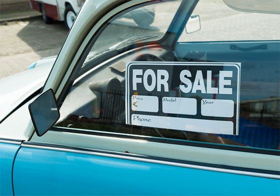 article-sell-your-car