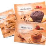 Get a FREE Nutrisystem Breakfast Item!