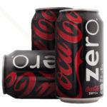 Get FREE Coke!