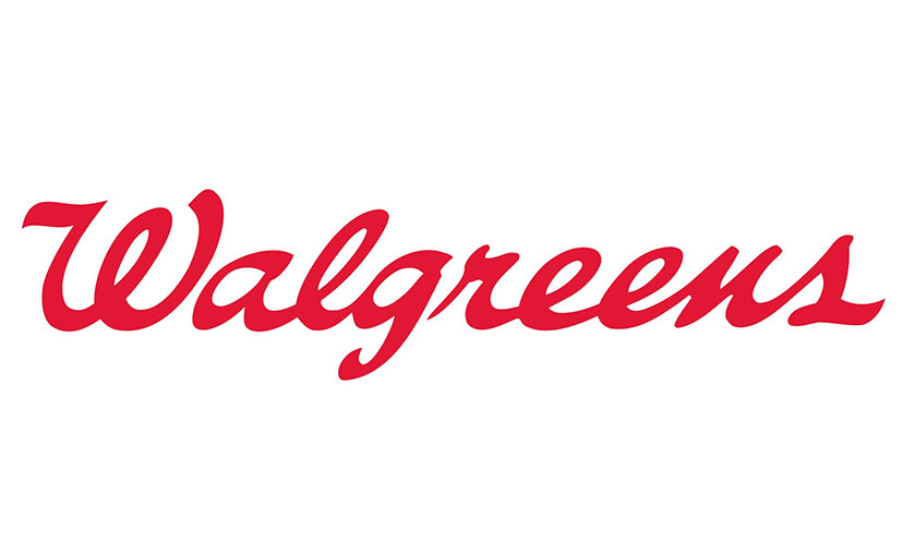 Enter to Win a $1,000 Walgreens Gift Card!
