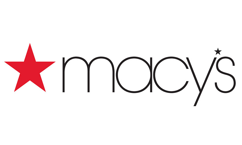 Get a $200 Macy's Gift Card!