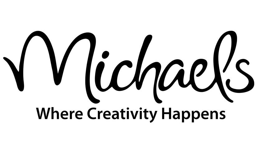 Get a $100 Michaels Gift Card!