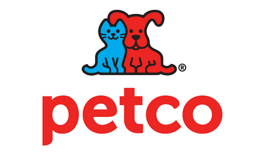 Get a $100 Petco Gift Card!