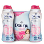 Get FREE Downy Fresh Protect!