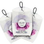 Get a FREE Olay DUO!