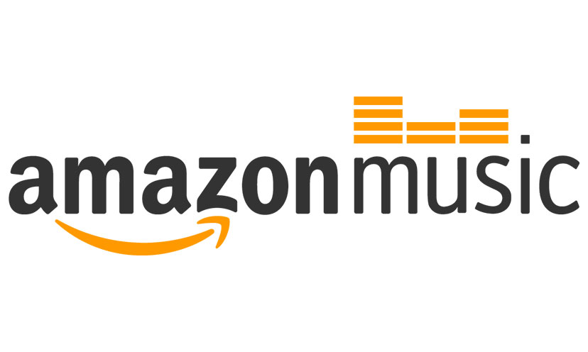 Get a FREE Trial of Amazon Music Unlimited!
