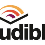 Get Two FREE Audiobook Downloads From Audible!