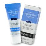 Get FREE Neutrogena Anti-Wrinkle Cream!