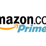 Get a FREE 30-Day Trial of Amazon Prime!