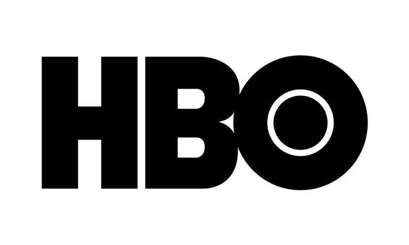 Get a FREE Trial of HBO!