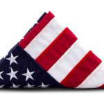 Get a FREE American Flag!