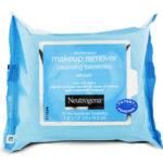 Get FREE Neutrogena Makeup Remover Towelettes!