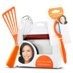 Get FREE Rachael Ray Kitchen Tools!