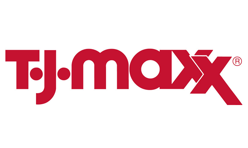 Enter to Win a $1,000 T.J. Maxx Gift Card!