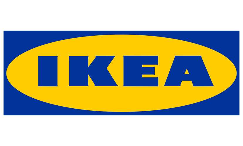 Enter to Win a $2,000 IKEA Gift Card!