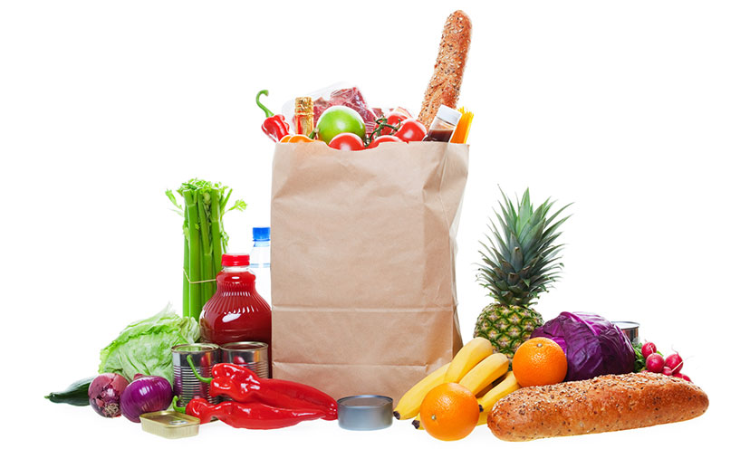 Enter to Win $500 in Free Groceries!