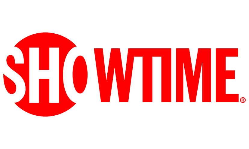 Get a FREE Trial of Showtime!