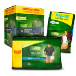 Get a FREE Depend Sample!